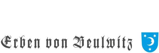 Beulwitz_Schriftzug_Wappen_links_2