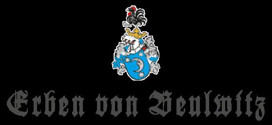 Logo_Start_01
