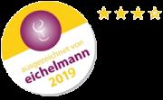 Eichelmann_2019