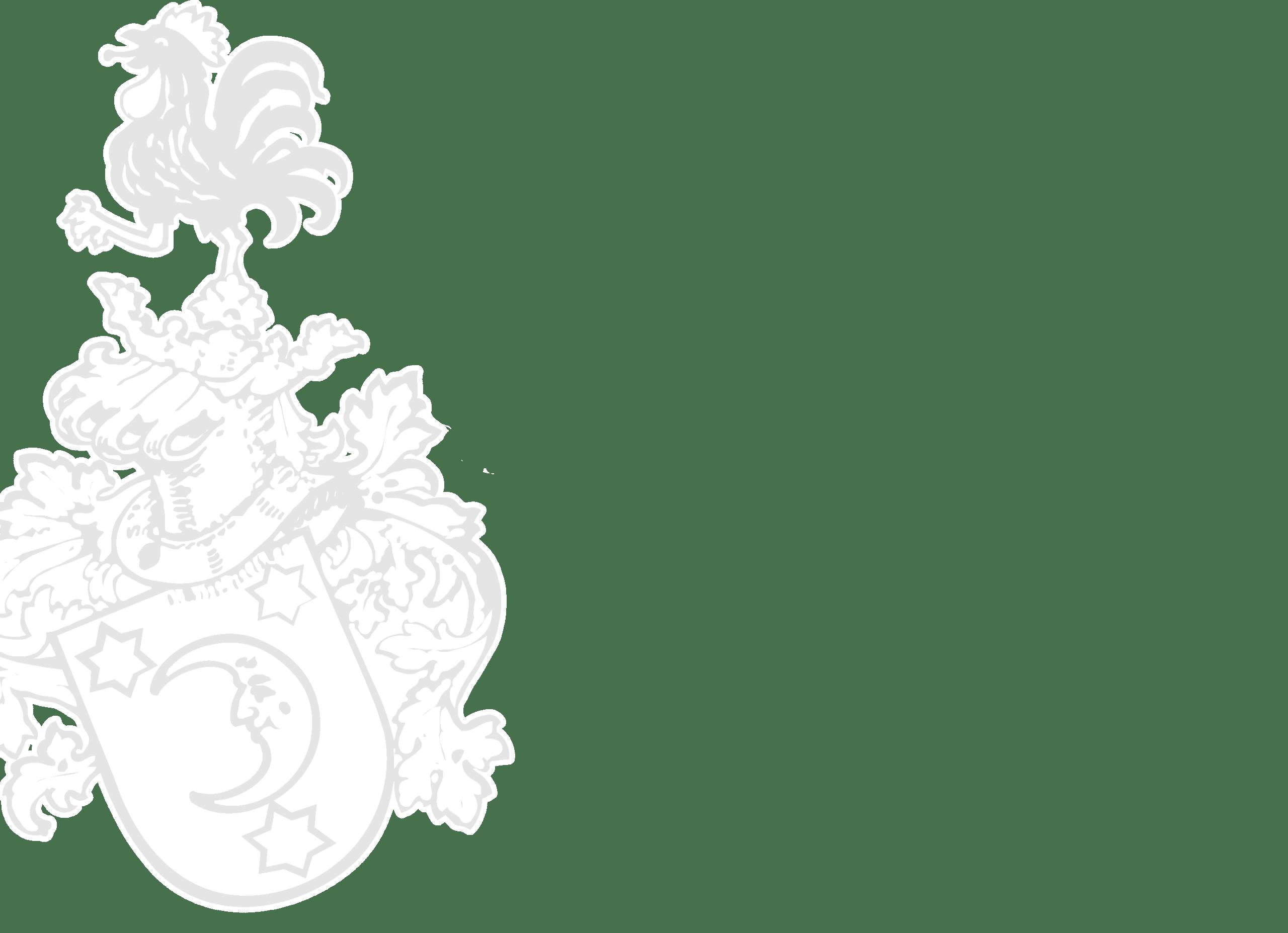 Logo-von-Beulitz-ohz_sw_l