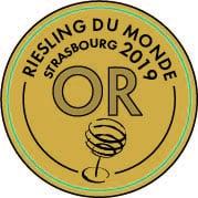 Riesling_du_Monde_2019