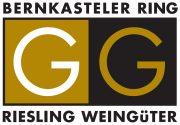 grosses_gewaechs_bernkasteler_ring_logo